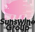 The Sunswine Group
